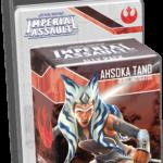 star-wars-imperial-assault-ahsoka-tano-ally-pack-097828a2b649be042e7fdf3bdbaf9143