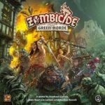 zombicide-green-horde-0dc39bca5d7466c30714adc63f8123e8