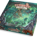 zombicide-no-rest-for-the-wicked-c63ee1d84ccd02e0b066bf23511d60c3