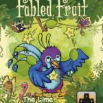 fabled-fruit-the-lime-expansion-88d5ad11372738db4075c77696d77220