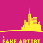 a-fake-artist-goes-to-new-york-f7be324f5ad4061bd3caffcf87be3d6d