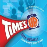 time-s-up-title-recall-c5d32666f20a065bfc3c26ad7ead5d59