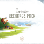 charterstone-recharge-pack-ccc402ba7235bc99ae71406f08cc0cee