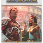 7-wonders-leaders-anniversary-pack-ba15e76e42e518e880150047b5999d65