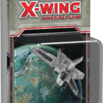 star-wars-x-wing-miniatures-game-alpha-class-star-wing-expansion-pack-8c55070fa109af71d954ca3489f2b751