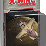 star-wars-x-wing-miniatures-game-m12-l-kimogila-fighter-expansion-pack-7c64e7d049eef48540e8ea5d195521a3