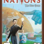 nations-the-dice-game-23ad4fd3ebe6214189574d18b919ad82