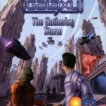 race-for-the-galaxy-the-gathering-storm-df19b7f3d10dbda48dc18a62a9f10c33