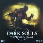 dark-souls-the-board-game-ac6345b24057eda2a0d48765954633d3