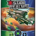 star-realms-command-deck-the-pact-0bb0c8bc6cd74e2d5535fdf811eabcf7