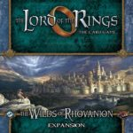 the-lord-of-the-rings-the-card-game-the-wilds-of-rhovanion-4e29136a71295c86c2b26d11f4b606a1