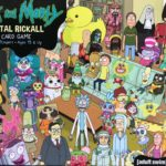 rick-and-morty-total-rickall-card-game-071046b2bffbd3dbb592e49568cb214b