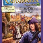 carcassonne-expansion-6-count-king-robber-11a55b95902345fae459d82aac1ecba0