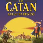 rivals-for-catan-age-of-darkness-e4f08c890dc449c062eaf79d250c3f11