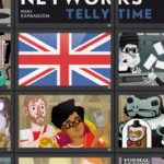 the-networks-telly-time-98123250eb5e7a055511e0db9b91f1be