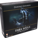 dark-souls-the-board-game-darkroot-expansion-45c540fafb86a27b807e5494b75cd5d1