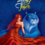 the-lady-and-the-tiger-8d2caa524c8cb7bca21b8d8415977fdf