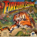 fireball-island-the-curse-of-vul-kar-crouching-tiger-hidden-bees-7403ffc16500589567c9b97568ffdccc