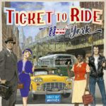 ticket-to-ride-new-york-b61749209e6208b755cd1f4f5f4a1407
