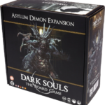 dark-souls-the-board-game-asylum-demon-expansion-392e819a08867a1ee92fc7bf14b13c1c