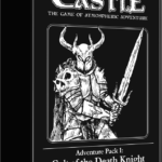 escape-the-dark-castle-adventure-pack-1-cult-of-the-death-knight-3248741bf791c2c26bf85ad212a43d60