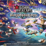 star-realms-frontiers-04e9ef9a48223b640a1f777f3316bfe1