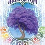 arboretum-46f914b61ee9f16a800b1f37b57a7a55