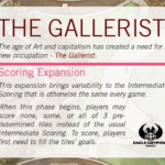 the-gallerist-scoring-expansion-69ee8b24c798430877a8d01eecc59144