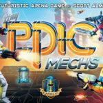 tiny-epic-mechs-bfd18ce655cf8a39d792c3850be0ca0f