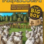 agricola-all-creatures-big-and-small-the-big-box-de783a82c96fd4076e2a4b05cb50b7ce