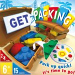 get-packing-809f4a34d09509477be44594122ff17b