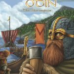 a-feast-for-odin-the-norwegians-3d0a6526b2f90234ee50db53e60916f9