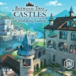 between-two-castles-of-mad-king-ludwig-4364a3959696d7d46af306b63e84860e
