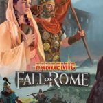 pandemic-fall-of-rome-e6d5070f6c51cdad5c4adf6d96c83f06