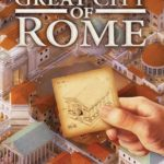 the-great-city-of-rome-8484c137578448d19d25833d4f8fdafb