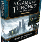 a-game-of-thrones-the-card-game-second-edition-kings-of-the-isles-143a5337cdb54bd5d255ba7451f678fd