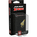 star-wars-x-wing-second-edition-delta-7-aethersprite-expansion-pack-3222e7fd23780e6a71abf3b2a3538e0f