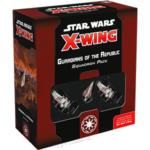 star-wars-x-wing-second-edition-guardians-of-the-republic-squadron-pack-0a6e2fc50dd09944de9b1c07597b3496