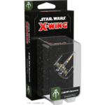 star-wars-x-wing-second-edition-z-95-af4-headhunter-expansion-pack-b7de3c50b50655c1f6d2e00eaa6e11c3
