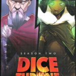 dice-throne-season-two-tactician-v-huntress-94f281163c13993075807cb13ed67d18