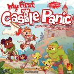 my-first-castle-panic-f1e4c24a57a9fc7126bcd813ed2ababb