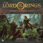 the-lord-of-the-rings-journeys-in-middle-earth-3cf0188e47739c2b1d4321f080f89c28
