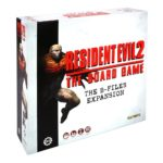 resident-evil-2-the-board-game-b-files-expansion-718a205129b4e7b142ea6c2e6f4a72ef