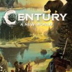 century-a-new-world-5cae790dabf06bd31ecbb8db455ec033