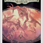 arkham-horror-the-card-game-in-the-clutches-of-chaos-mythos-pack-80dd335076d1508aeb92cdd0aafd31af