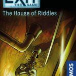 exit-the-game-the-house-of-riddles-a788c157cc4a2703ab84adfeea0965c3