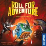 roll-for-adventure-0aa9910d7e4e458e8ba40b05d2b6a058