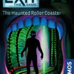 exit-the-game-the-haunted-roller-coaster-baca0807ebd46455c295e3b48a37e387