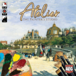 atelier-the-painter-s-studio-9f57dcdf74f6079c2ab3c5a588caa1d1