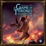 a-game-of-thrones-the-board-game-second-edition-mother-of-dragons-be39340aa8669a2ccc0deb7b6dce4aec